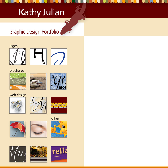 Kathy Julian Profile